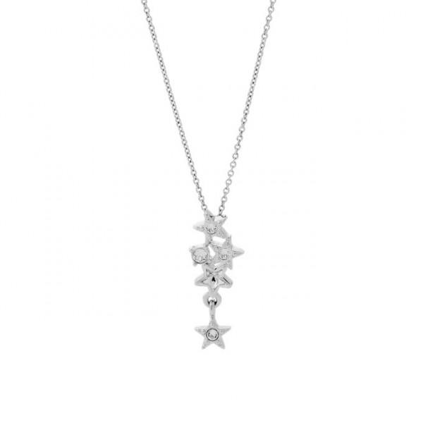 Sternkette