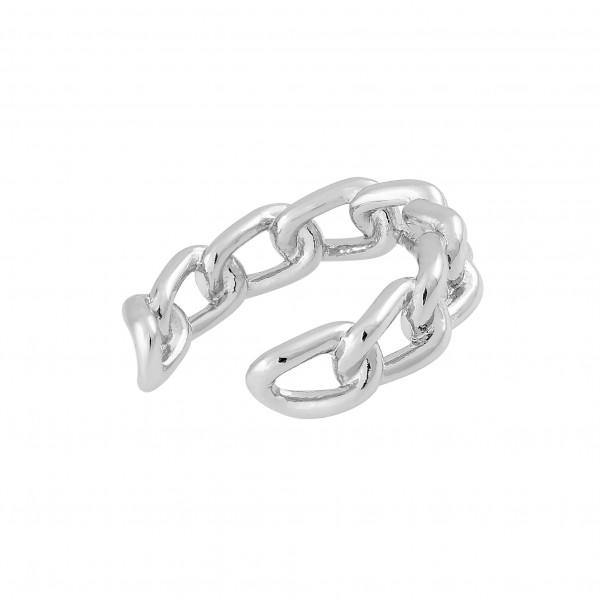 Ear Cuff Link Chain