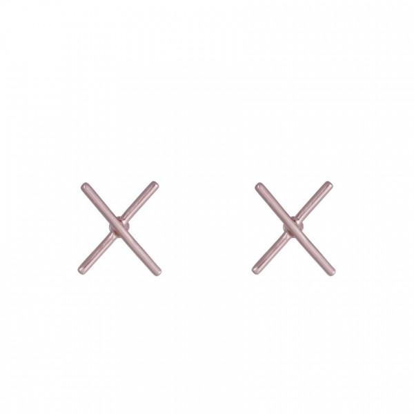 X-Stecker