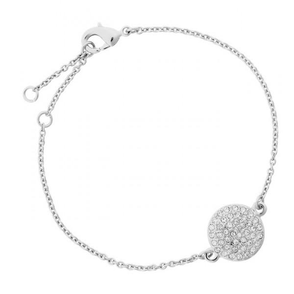 Armband Amulett Kristalle